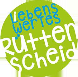 Bürgerforum Rüttenscheid
