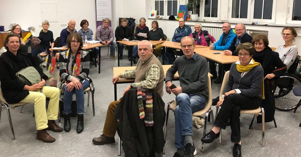 Bürgerforum Rüttenscheid_aktuell