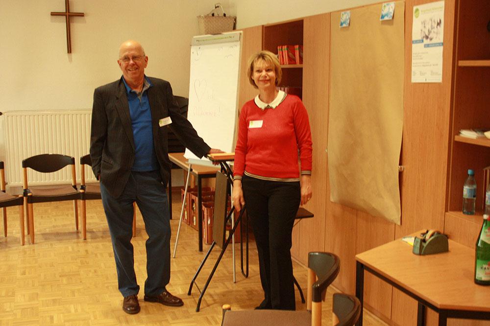 Gruppe Wegner-Bähner, Rothe